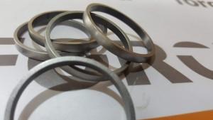 Поршневое кольцо